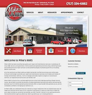 T10_mikes