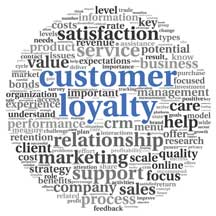 mgmt_customerloyalty