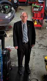 TJ-Reilly-Auto-Inc-2013-27