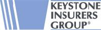 1014_News_EXTRA_Keystone_Logo