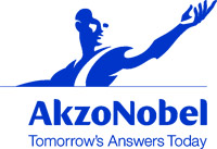 1114_NB_Corporate_AkzoNobel