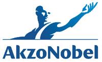0115_AkzoNobel_Logo