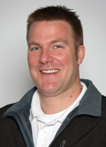 Bryan Kelley