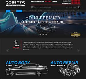www.roberts-autorepair.com
