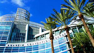 Q&A_Photo1_Anaheim-Convention-Center