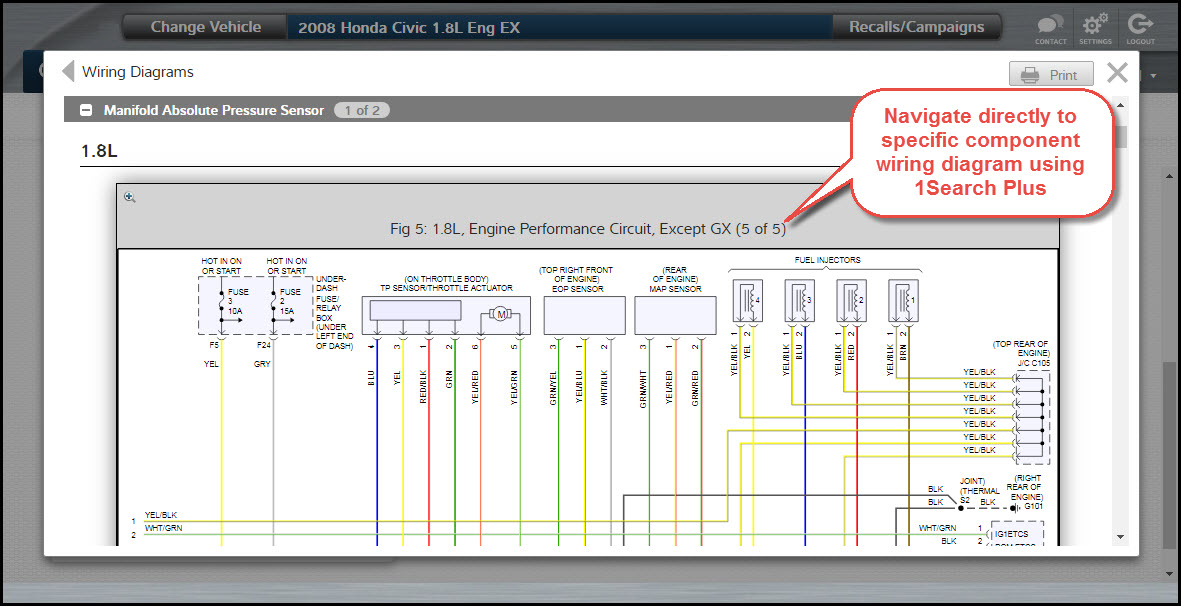 work faster with smarter wiring diagrams  autoinc