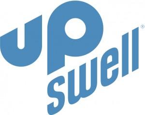 Upswell Logo Blue Cmyk11211