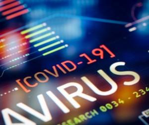 Coronavirus Outbreak Laboratory Research Picture Id1206091360 (1)