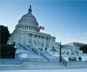 United States Capitol West Facade Picture Id182186883