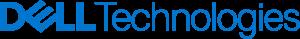Delltech Logo Prm Blue Rgb 1280x1280