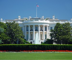 The White House In Washington Dc Picture Id137169606