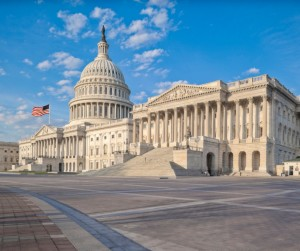 United States Capitol Picture Id182666077