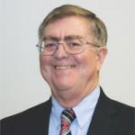 Roy Littlefield