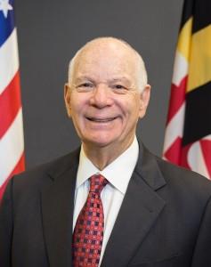 U.s. Sen. Ben Cardin