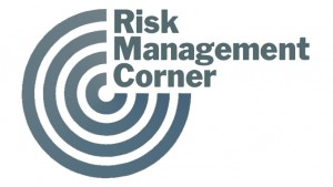 Riskmanagementcornericon,0