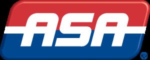 Asa Logo 3dt