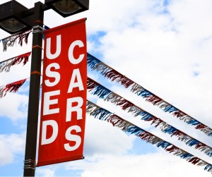 Transportation Used Cars Sign Over A Dealership Car Lot Picture Id157309905 (1)