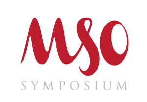 Mso Logo Outlined