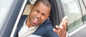 Survey Says Men Are More Aggressive Behind The Wheel 1 1024x440