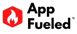 Appfueled