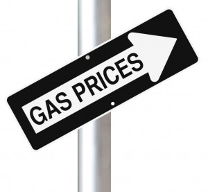 Gas Prices Going Up Sign Scaled E1614005427511 1024x944
