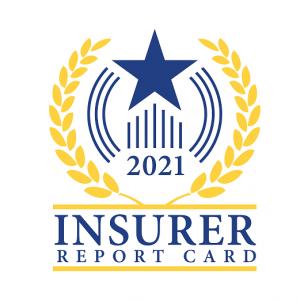 Irc 2021 Logo2