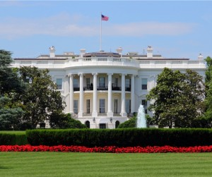 White House Washington Picture Id1860560721