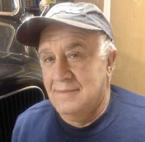 Paul Grech 300x294