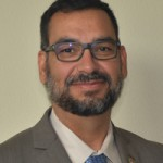 Scott Benavidez
