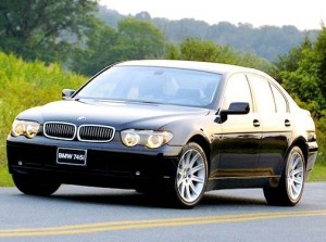 2003 Bmw 7 Series Frontside Bm745031 505x375