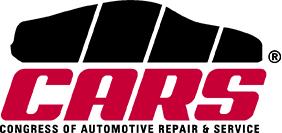 Cars Logo For Autoinc