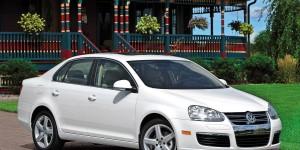 2008 Volkswagen Jetta Photo 183685 S Original