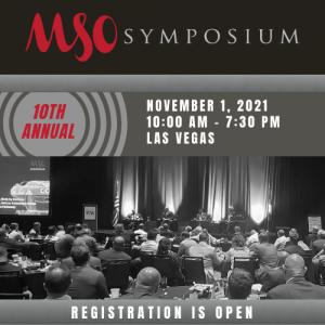 Mso Registration Open
