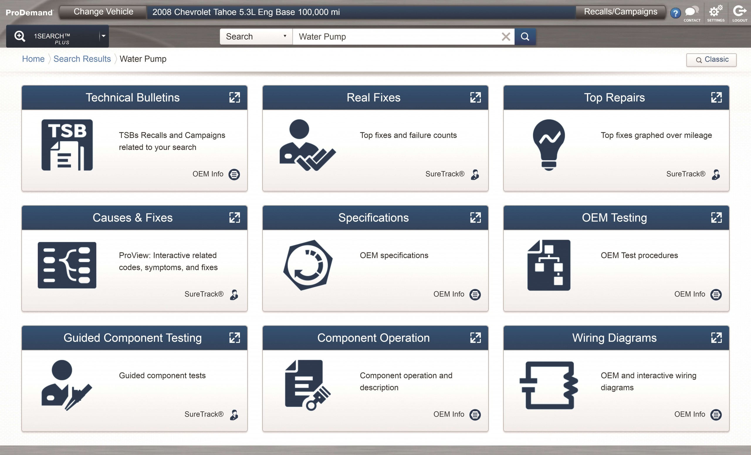 Prodemand 1search Plus Dashboard Higher Res