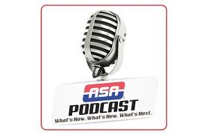 Podcast Logo For Autoinc