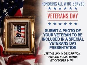 Veteransdaynotice